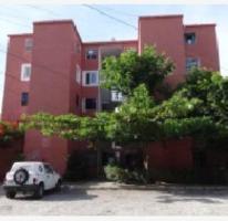 Foto de departamento en venta en 86 poniente 280, las torres, benito juárez, quintana roo, 2572998 No. 01