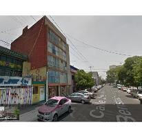 Foto de departamento en venta en  86, viaducto piedad, iztacalco, distrito federal, 2223566 No. 01