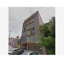 Foto de departamento en venta en  86, viaducto piedad, iztacalco, distrito federal, 2568125 No. 01