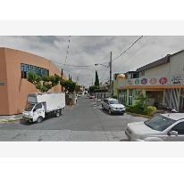 Foto de casa en venta en  86, viveros de la loma, tlalnepantla de baz, méxico, 2753919 No. 01