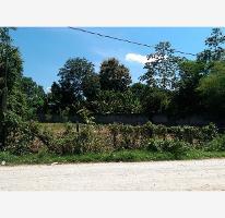 Foto de terreno habitacional en venta en  86038, el cedro, centro, tabasco, 1326143 No. 01