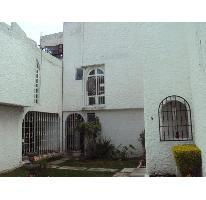 Foto de casa en venta en  8616, campestre mayorazgo, puebla, puebla, 1805452 No. 01