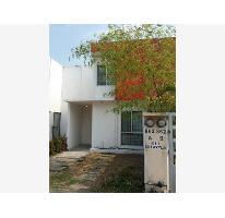 Foto de casa en venta en  862, las vegas ii, boca del río, veracruz de ignacio de la llave, 2686564 No. 01