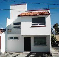 Foto de casa en venta en Las Teresas, Querétaro, Querétaro, 1581916,  no 01