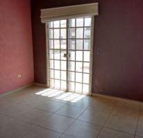 Foto de casa en venta en Los Olivos, Mazatlán, Sinaloa, 1658446,  no 01