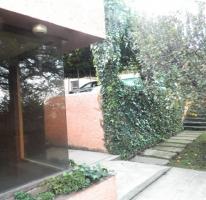 Propiedad similar 343905 en Carretera Fderal México-Cuernavaca.