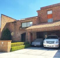 Foto de casa en renta en leona vicario 864, country club, metepec, méxico, 2989172 No. 01