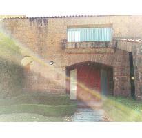 Foto de casa en renta en  864, country club, metepec, méxico, 2989172 No. 02