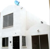 Foto de casa en venta en Hacienda las Palmas, Altamira, Tamaulipas, 1345671,  no 01