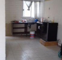 Foto de departamento en venta en Fuentes de Aragón, Ecatepec de Morelos, México, 2923069,  no 01