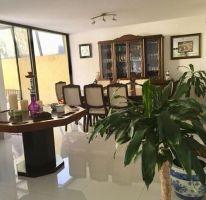 Foto de casa en venta en Santa María Tepepan, Xochimilco, Distrito Federal, 4535081,  no 01