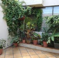 Foto de casa en renta en Lomas 4a Sección, San Luis Potosí, San Luis Potosí, 3001183,  no 01