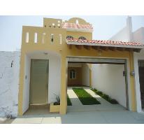 Foto de casa en venta en circunvalacion 866, villa rica, boca del río, veracruz, 2428710 no 01