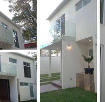 Foto de casa en venta en La Calera, Puebla, Puebla, 2577259,  no 01