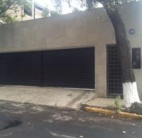 Foto de casa en renta en Lomas de las Águilas, Álvaro Obregón, Distrito Federal, 848699,  no 01