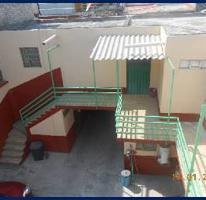 Foto de edificio en venta en Hogar Obrero, Tlalnepantla de Baz, México, 3001116,  no 01