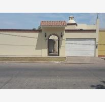 Foto de casa en venta en rio presidio 867, scally, ahome, sinaloa, 3105450 No. 01