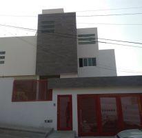 Foto de casa en venta en Lomas de Bellavista, Atizapán de Zaragoza, México, 4597355,  no 01