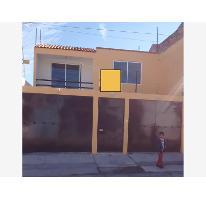 Foto de casa en venta en piloto consuelo padua hernández 868, jardines de guadalupe, morelia, michoacán de ocampo, 2453630 no 01