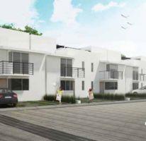 Foto de casa en condominio en venta en Lomas Lindas II Sección, Atizapán de Zaragoza, México, 4340783,  no 01
