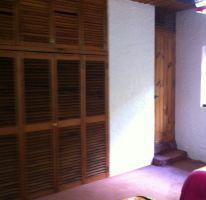 Foto de casa en renta en Valle de Bravo, Valle de Bravo, México, 1516916,  no 01