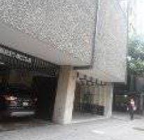 Foto de oficina en renta en Anzures, Miguel Hidalgo, Distrito Federal, 2903087,  no 01