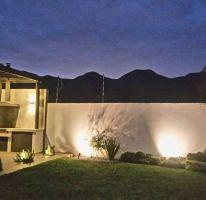 Foto de casa en venta en Antara, Monterrey, Nuevo León, 1799220,  no 01