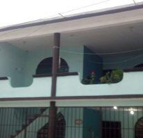 Foto de casa en venta en Lagunas, Centro, Tabasco, 4239930,  no 01