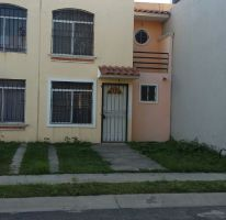 Foto de casa en venta en Villa Fontana, San Pedro Tlaquepaque, Jalisco, 4620769,  no 01