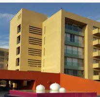 Foto de departamento en venta en Lomas Altas, Zapopan, Jalisco, 2111005,  no 01