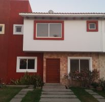 Foto de casa en venta en El Secreto, Mazatlán, Sinaloa, 1754689,  no 01