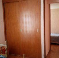 Foto de departamento en renta en Escandón II Sección, Miguel Hidalgo, Distrito Federal, 2579881,  no 01