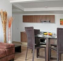 Foto de casa en venta en Anahuac I Sección, Miguel Hidalgo, Distrito Federal, 2950938,  no 01