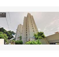 Foto de departamento en renta en  87, costa azul, acapulco de juárez, guerrero, 2786827 No. 01