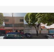 Foto de casa en venta en  87, del gas, azcapotzalco, distrito federal, 2672758 No. 01