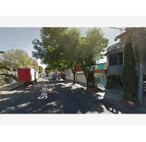 Foto de casa en venta en  87, del gas, azcapotzalco, distrito federal, 2710875 No. 01
