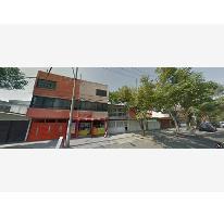 Foto de casa en venta en  87, del gas, azcapotzalco, distrito federal, 2777748 No. 01