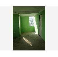 Foto de departamento en venta en circuito 30 87, alta loma la esperanza, acapulco de juárez, guerrero, 2386812 no 01
