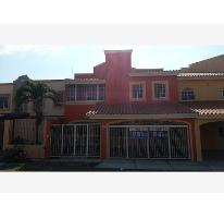 Foto de casa en venta en  87, esmeralda, colima, colima, 2681239 No. 01