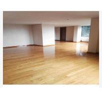 Foto de departamento en venta en  87, olivar de los padres, álvaro obregón, distrito federal, 2554647 No. 01