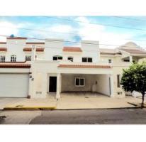 Foto de casa en venta en calle carnaval 87, playas del sur, mazatlán, sinaloa, 1530544 no 01