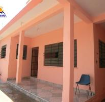 Foto de casa en venta en  87, primera legislatura, othón p. blanco, quintana roo, 2679899 No. 01