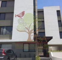 Foto de departamento en renta en Colinas del Parque, San Luis Potosí, San Luis Potosí, 2772903,  no 01