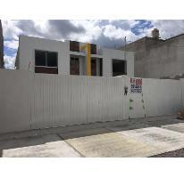 Foto de casa en venta en  8705, granjas san isidro, puebla, puebla, 2539007 No. 01