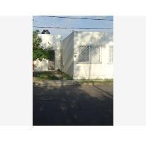 Foto de casa en venta en  872, lomas de rio medio iii, veracruz, veracruz de ignacio de la llave, 2686937 No. 01