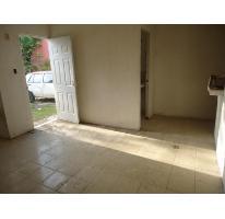Foto de casa en venta en  872, lomas de rio medio iii, veracruz, veracruz de ignacio de la llave, 2686937 No. 02