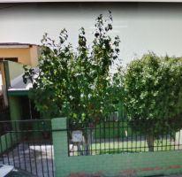 Foto de casa en venta en Villas del Real, Mexicali, Baja California, 4494056,  no 01