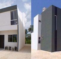 Foto de casa en venta en Ciudad Caucel, Mérida, Yucatán, 4340214,  no 01