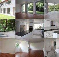 Foto de casa en venta en Lomas de Chapultepec II Sección, Miguel Hidalgo, Distrito Federal, 4491750,  no 01
