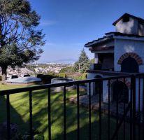 Foto de casa en venta en San Bartolo Ameyalco, Álvaro Obregón, Distrito Federal, 2888988,  no 01
